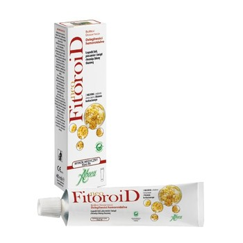 Procto Glyvenol Soft