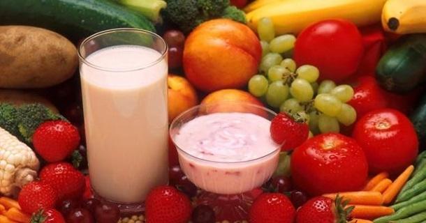Odżywianie a hemoroidy. Dieta, która ma sens!