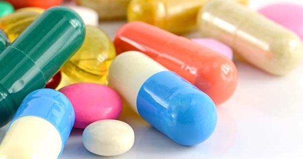lek na hemoroidy bez recepty